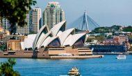 Permalink ke Australia akan Tambah Kuota Visa Kerja untuk Indonesia