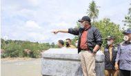 Permalink ke Gubernur HD Kunjungi Lokasi Banjir Bandang di Muara Jaya OKU