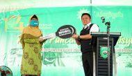 Permalink ke Herman Deru Bantu Satu Unit Kendaraan Operasional pada Milad Aisyiyah ke-104