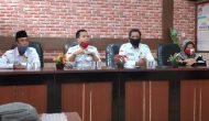Permalink ke Silaturahmi ke KPU dan Kesbangpol, DPD Berkarya OKI Laporkan Kepengurusan Baru