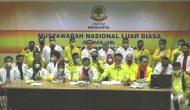 Permalink ke Kemenkumham Sahkan Kepengurusan Partai Berkarya Pimpinan Muchdi Purwopranjono