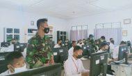 Permalink ke Lanud SMH Laksanakan Tes Psikologi Casis Tamtama PK Gelombang III Tahun 2021