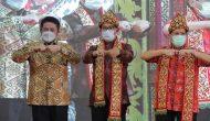 Permalink ke Mangkrak, Pemprov Segera Tuntaskan Pembangunan Pasar Cinde dan Islamic Center