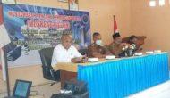 Permalink ke Ketua komisi 1 DPRD Natuna Hadiri Musrenbangdes Batu Gajah
