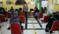 """Permalink ke Disdukcapil Natuna Terapkan Pelayanan Administrasi Kependudukan """"Online"""" Selama Pandemi"""