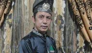Permalink ke Tokoh Masyarakat Ingin Bagan Sinembah Jadi Daerah Otonom Baru