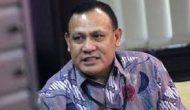 Permalink ke KPK Endus Sejumlah Kepala Daerah Selewengkan Dana Bansos Covid-19