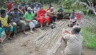 Permalink ke Sembari Bersilaturahmi, Beni Ajak Warga Stop Lakukan Illegal Fishing
