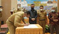 Permalink ke Pemkab Lahat Buka Forum Konsultasi Publik Terkait Penyusunan RKPD 2022