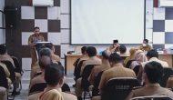 Permalink ke Wabup Lahat Hadiri Pertemuan Forum Perangkat Daerah Penyusunan RKPD 2021