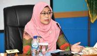Permalink ke Wabup Natuna Hadiri Rakor FKB Kabupaten Natuna Tahun 2020
