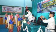Permalink ke Kunker di Natuna, Gubernur Dukung Pembentukan Provinsi Khusus
