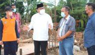 Permalink ke Pj Bupati Tinjau Pelaksanaan Renovasi Gereja Paroki Santo Yosef Tanjung Enim