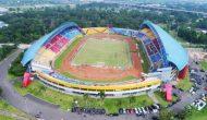 Permalink ke Jadi Tuan Rumah Piala U-20, Sumsel Banjir Dukungan dari DPR RI