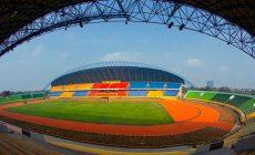 Permalink ke Soal Kesiapan GSJ untuk Piala Dunia U-20, PSSI Tak Ragukan Sumsel