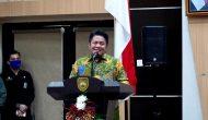 Permalink ke Sukses Bina BUMD Sumsel, Herman Deru Dianugrahi Penghargaan