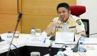 Permalink ke Gubernur HD Upayakan PSBB Palembang dan Prabumulih