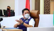 Permalink ke Gubernur HD: Belanja Pengadaan Lewat Aplikasi, Efektif Hindari Korupsi