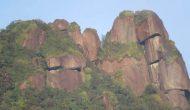 Permalink ke Geopark Gunung Ranai, Permata 'Warisan Bumi' Natuna Untuk Kehidupan Masa Depan
