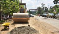 Permalink ke Percepat Kemajuan Muratara, Herman Deru Benahi Infrastruktur dan Bangun Pasar Induk