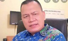 Permalink ke Kadisdag Apresiasi Bumdes Tanjung Payang Mampu Dirikan Pasar Tradisional