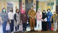 Permalink ke Bupati Natuna Senang, Kemenko Marinvest Jajaki Pengembangan Desa Wisata Natuna