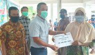 Permalink ke Bupati Lahat Salurkan BST dari Kemensos untuk Tiga Kecamatan