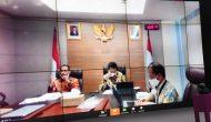 Permalink ke Herman Deru Dukung Evaluasi Program Rencana Aksi KPK di Sumsel