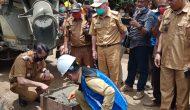 Permalink ke Bupati Lahat Kunker Monitoring Pembangunan Insftratruktur di Merapi Selatan