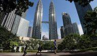 Permalink ke Datang ke Malaysia Wajib Bayar Karantina Rp 500 Ribuan Per Hari