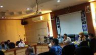 Permalink ke SKK Migas dan PT Medco Paparkan Pengembangan Sumur Gas di Lahat