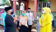 Permalink ke Jabatan Politik Wabup Natuna berakhir, Ngesti Pamit dan Titip