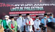 Permalink ke Herman Deru Galang Bantuan Ambulans untuk Palestina