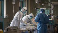 Permalink ke Pasien Sembuh Covid 19 Di Sumsel Meningkat Drastis