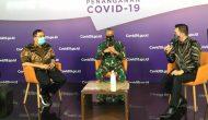 Permalink ke Perubahan Perilaku Jadi Kunci Pencegahan Covid-19