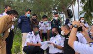 Permalink ke Tim PFKKI : Teluk Buton Dikembangkan Sebagai Kawasan Pelabuhan Terpadu