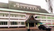 Permalink ke Bermula 1 Pasien Positif, 28 Tenaga Medis RS Muhammadiyah Tertular Covid-19
