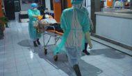 Permalink ke Pasien Covid-19 di Sumsel yang Sembuh Naik Drastis