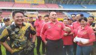 Permalink ke Stadion Jakabaring Resmi Jadi Tuan Rumah Piala Dunia U-20