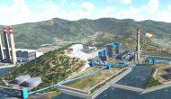 Permalink ke Hutama Karya Garap Proyek Power Plant 2 X 1000 MW di Suralaya
