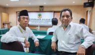 Permalink ke Disahkan Jadi Ketua DPD-OKI, Syafe'i Siap Perjuangkan Partai Berkarya