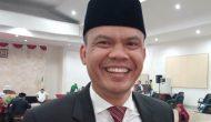 Permalink ke Wakil Rakyat Tanhar Effendi Ajak Generasi Muda Tingkatkan Integritas