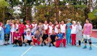 Permalink ke Lapas Kelas II-A Lahat Gelar Pertandingan Tenis Persahabatan
