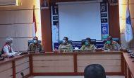 Permalink ke Bupati Lahat Dukung Pembebasan Lahan di 13 Desa Kecamatan Merapi untuk Tol