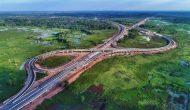 Permalink ke Bangun Tol Trans Sumatera, Aset Hutama Karya Melonjak 65%