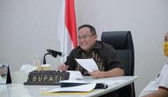 Permalink ke Lewat Vidcon, Bupati Muba Saksikan Pelantikan Pimpinan WPM Sumatera Selatan