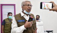 Permalink ke Mawardi Yahya: Bupati/Walikota Ujung Tombak Pencegahan Covid-19