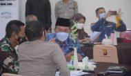 Permalink ke Libur Idul Fitri, Pemkot Palembang Perketat Pemberlakukan PPKM Skala Mikro